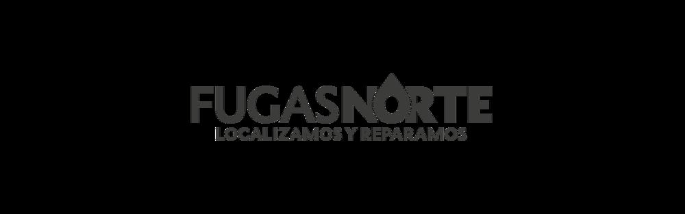 logo-fugasnorte-3.png