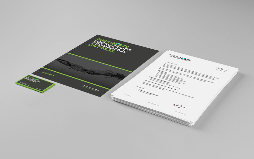 Stationery-design-fugasnorte.jpg