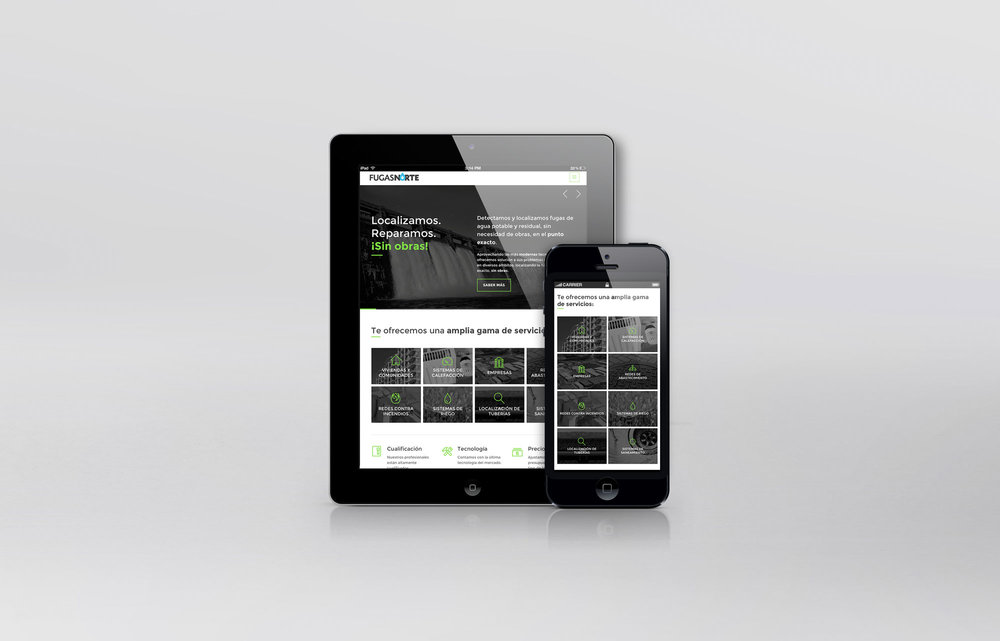 Tablet-iPhone-web-design-responsive.jpg