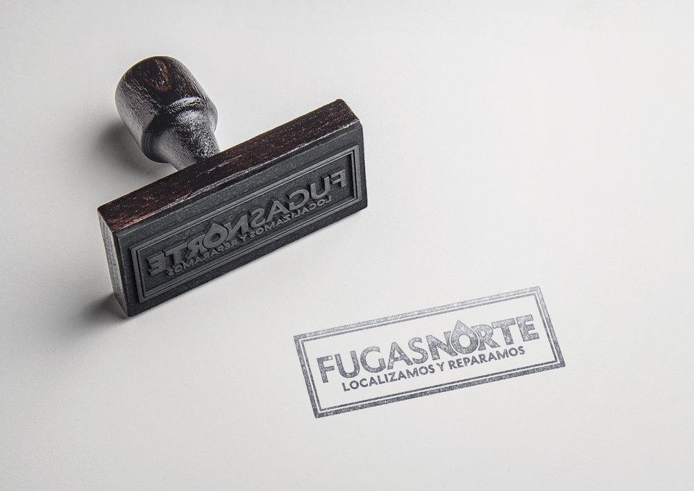 Rubber Stamp  MockUp FUGASNORTE.jpg