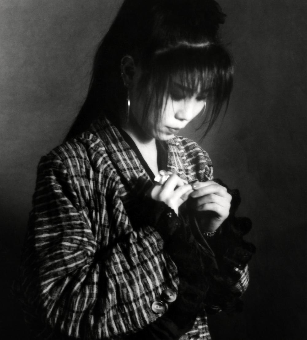 Chinese Girl-Cool Dude Joe.jpg
