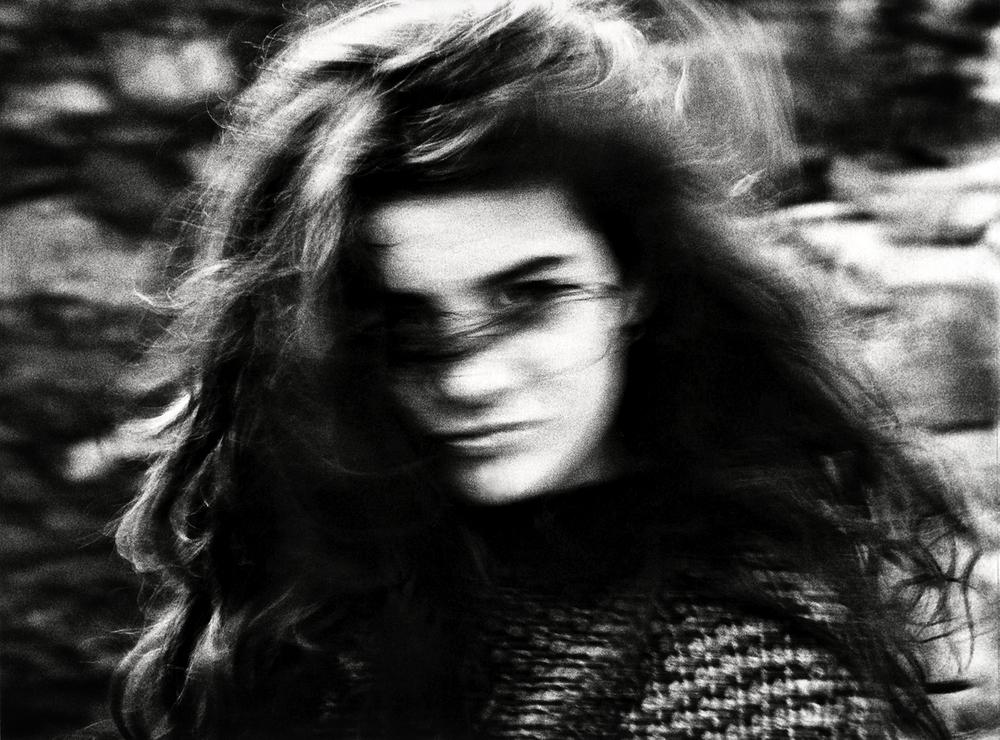 Fiona B&W Blur -coolDude Joe.jpg