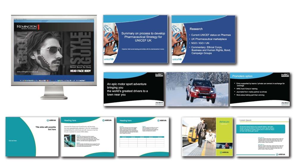 Gretchen work presentation 2014 2_Page_03.jpg