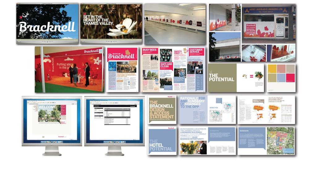 Gretchen work presentation 2014 2_Page_25.jpg