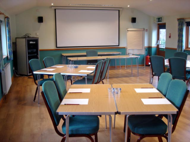 Cafe Style up to 30           Theatre style up to 60   Board Room style up to 24     Conference U shape up to 20 (plus facilitators)