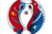 euro_2016_logo-300x197.jpg