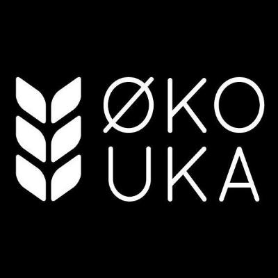 Logo_økouka.jpg