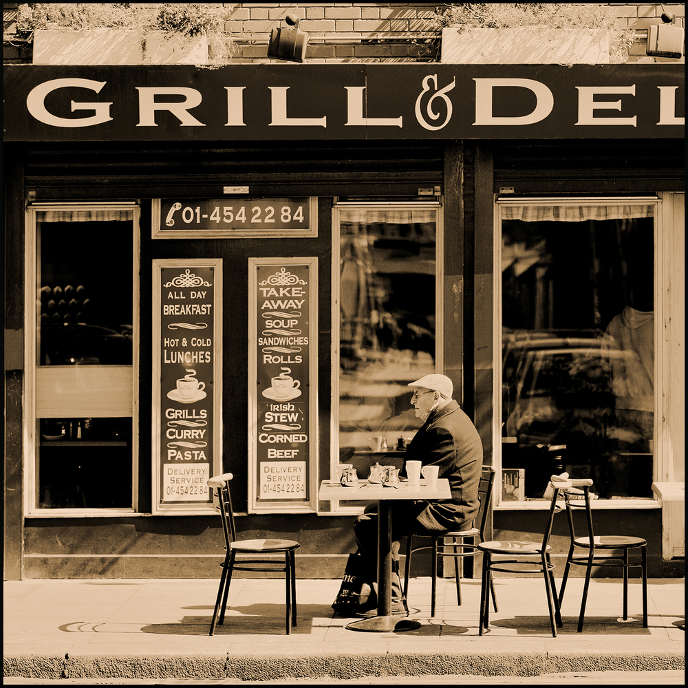 Grill & Deli.jpg