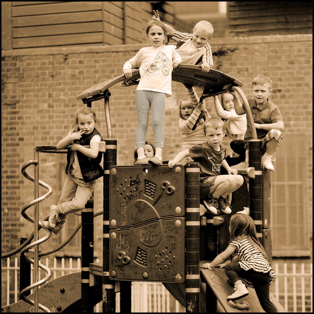 Playground0235.jpg