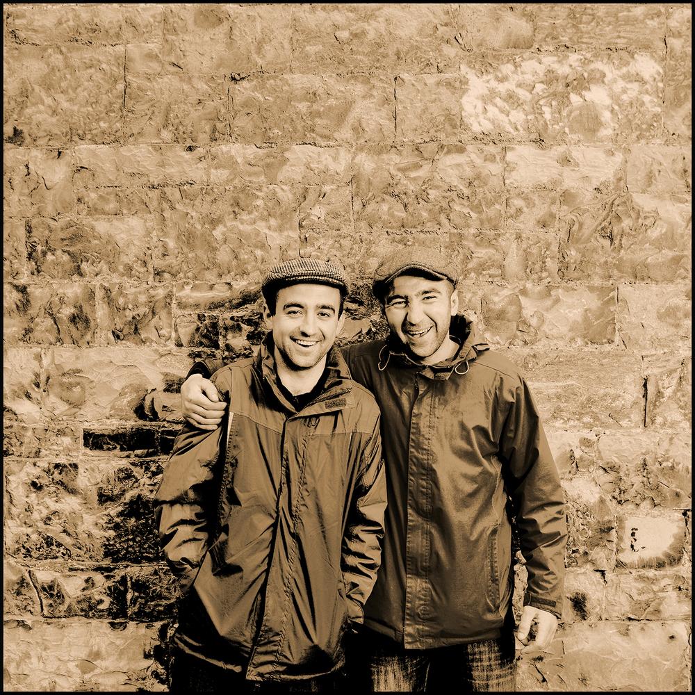 Stan & Mark.jpg