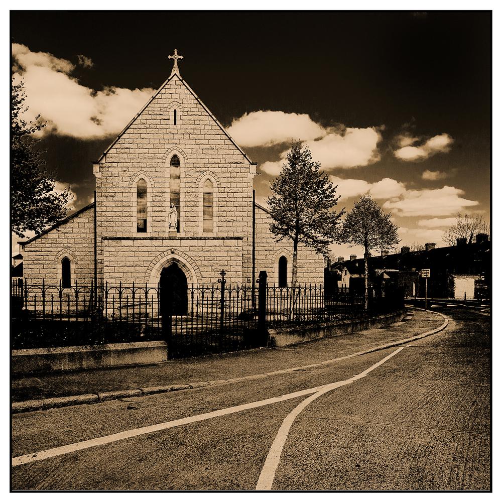 Church0006.jpg