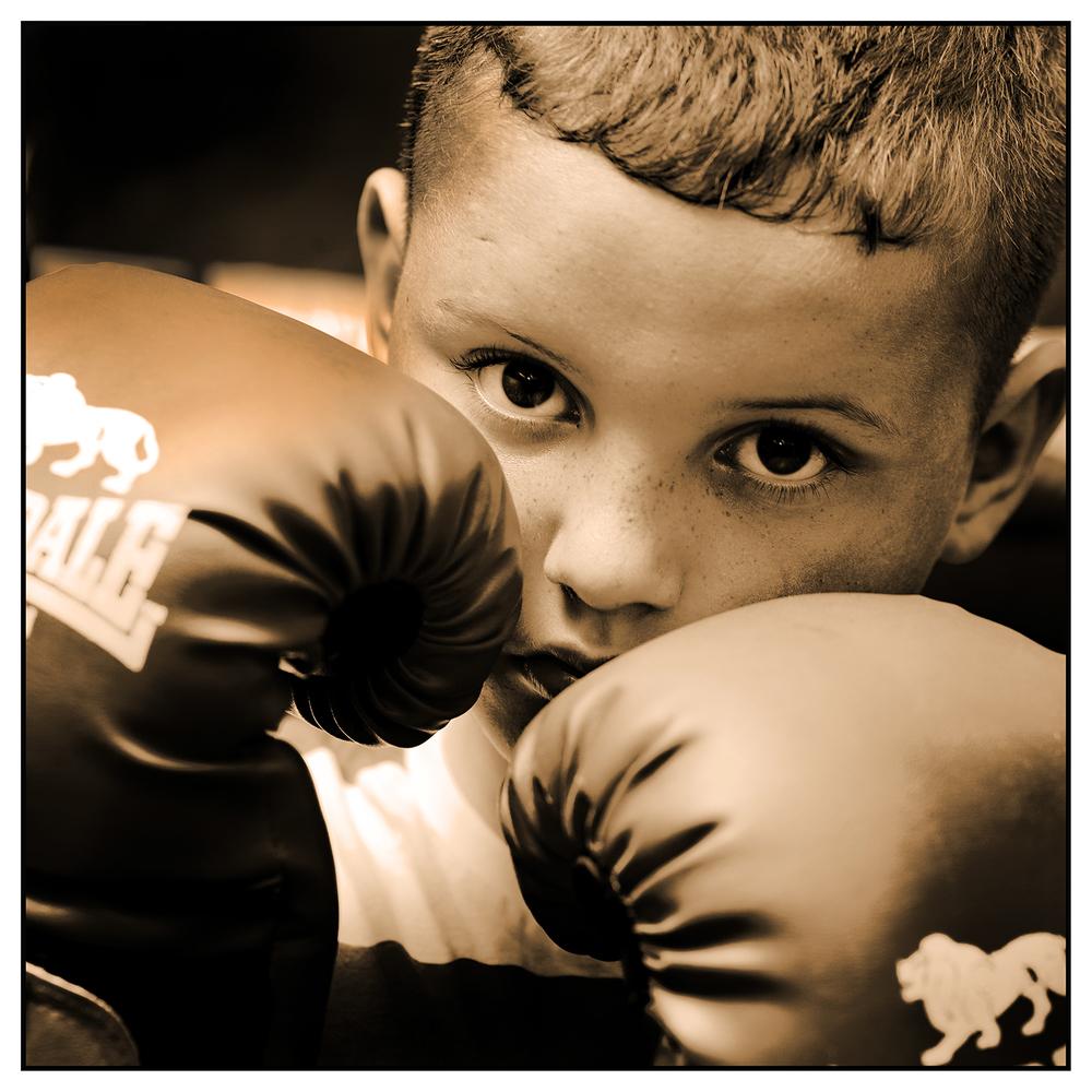 Boxing0190.jpg