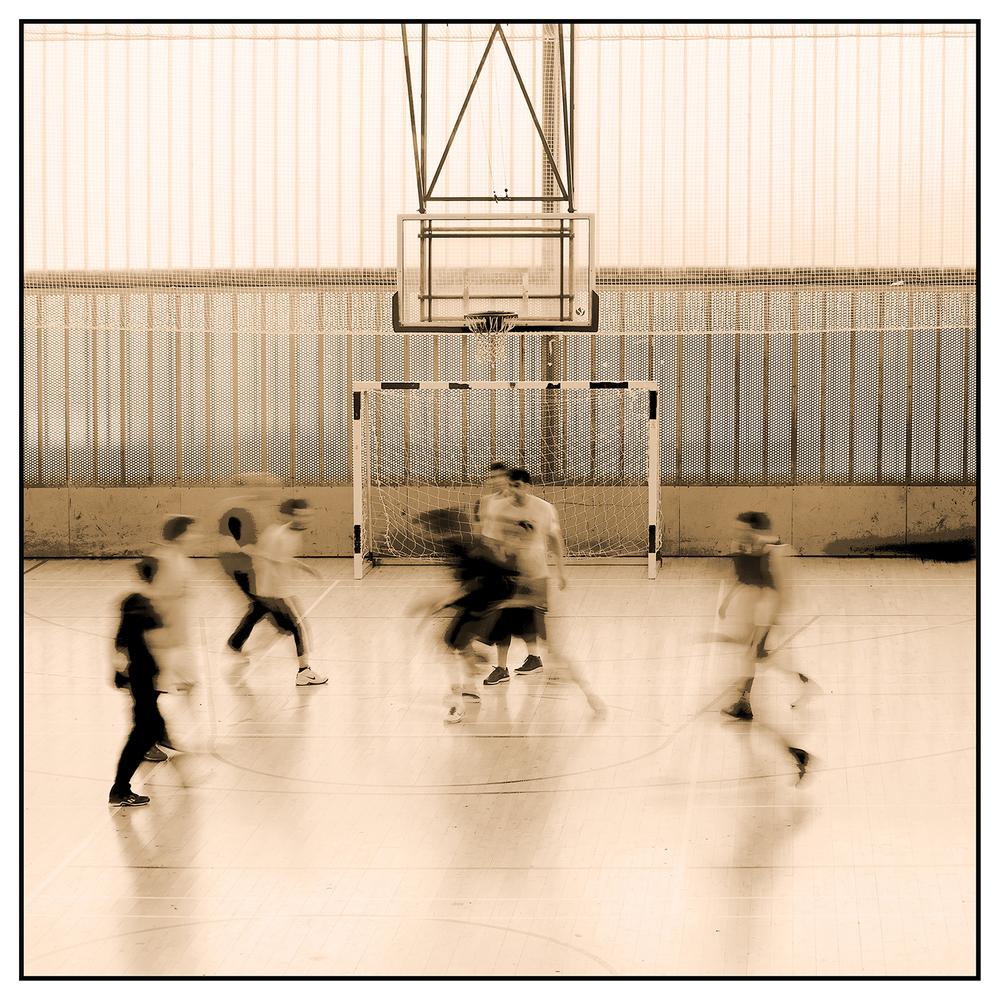 Basketballb0326.jpg