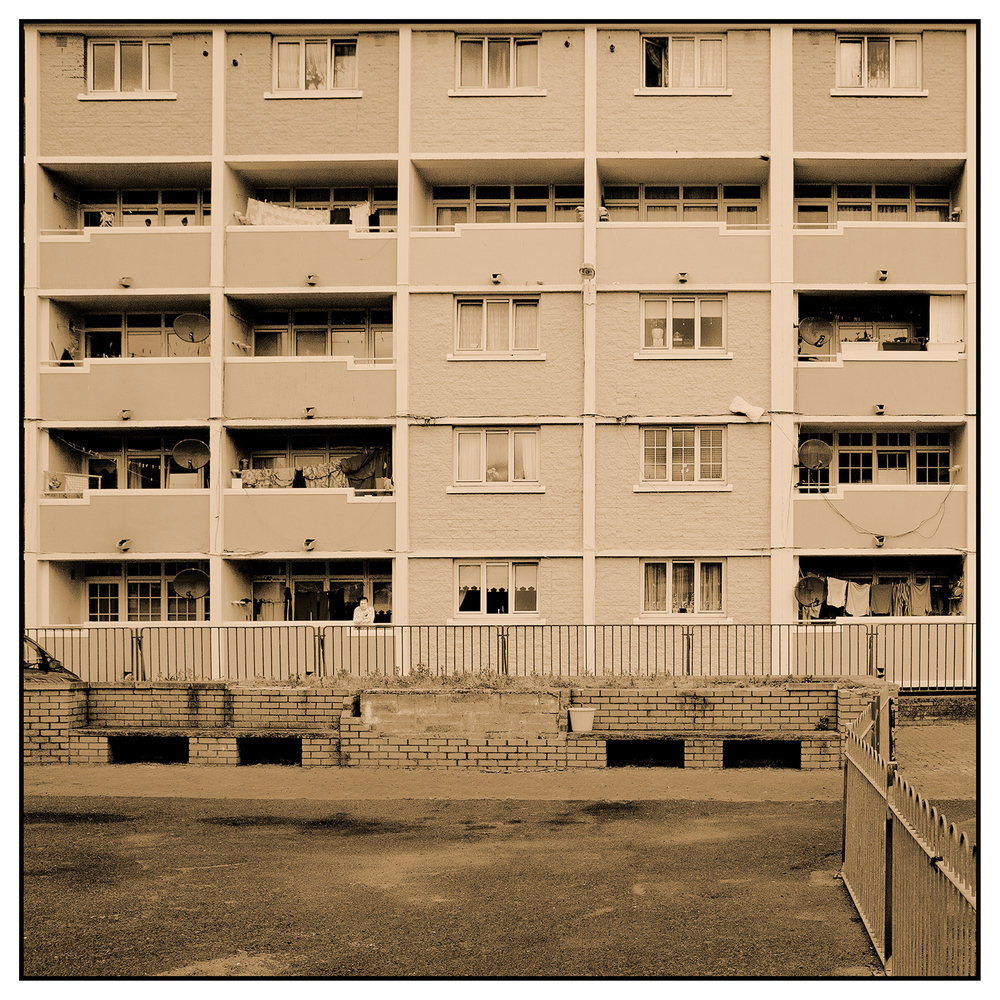 Balcony0130.jpg