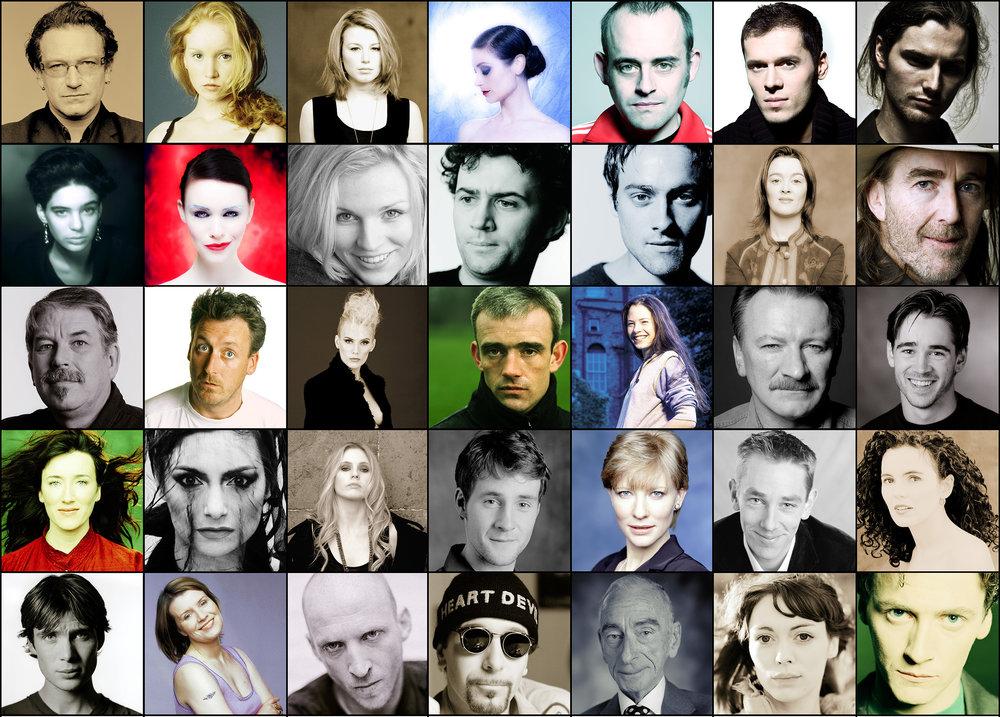 Actors2.jpg