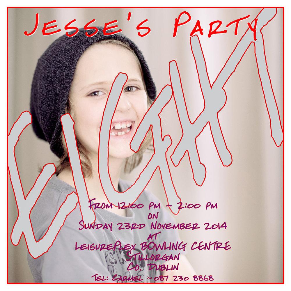 Jesse 2014 Eight.jpg