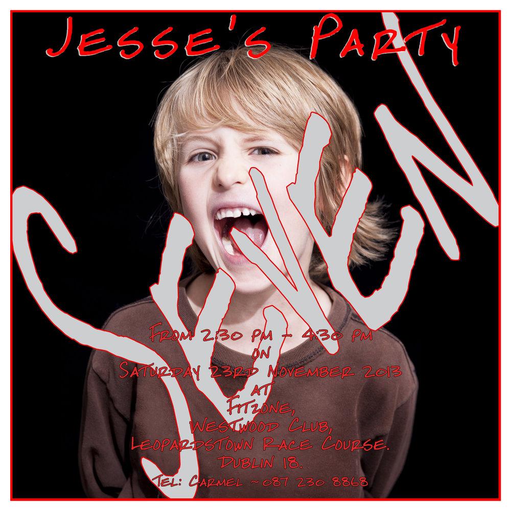 Jesse 2013 Seven.jpg