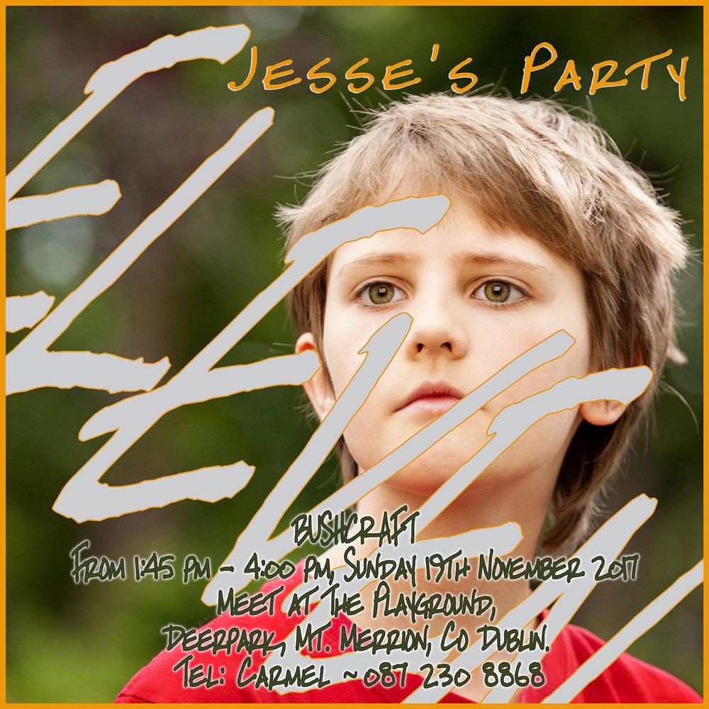 Jesse 2017 Eleven.jpg