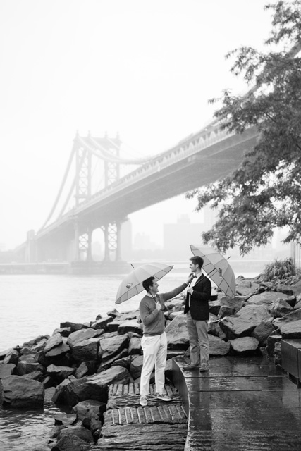 boston-newport-cape-cod-engagement-photos-0004.jpg
