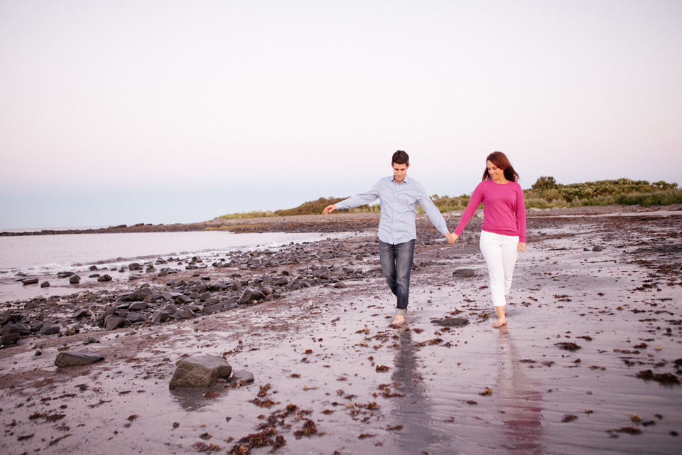 boston-newport-cape-cod-engagement-photos-0023.jpg