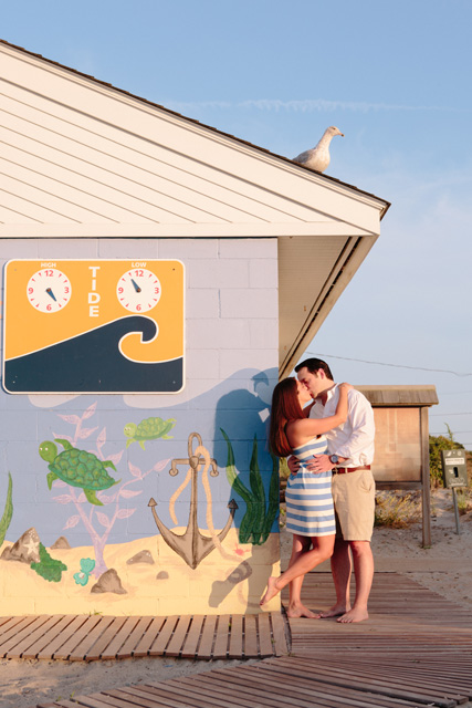 boston-newport-cape-cod-engagement-photos-0046.jpg