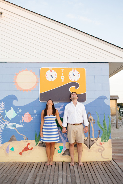 boston-newport-cape-cod-engagement-photos-0048.jpg
