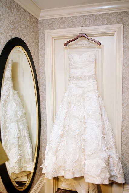 rosecliff-newport-wedding0001.jpg