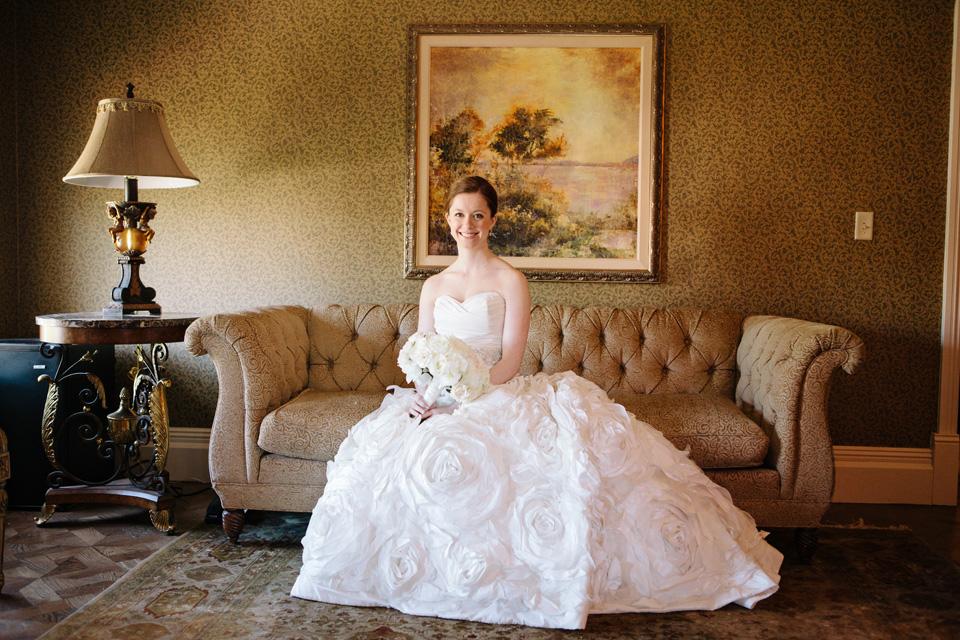 rosecliff-newport-wedding0004.jpg