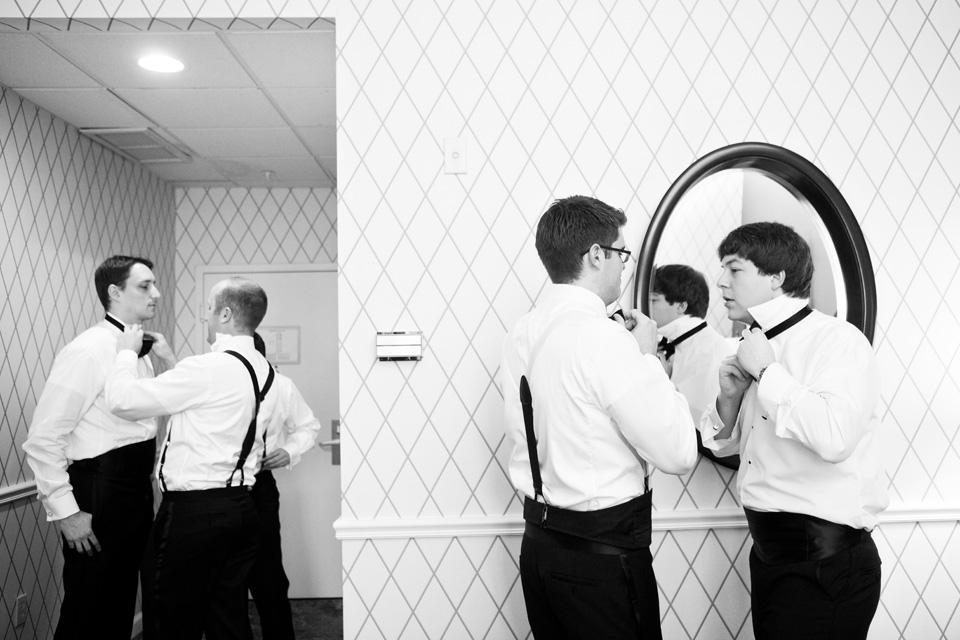 rosecliff-newport-wedding0008.jpg