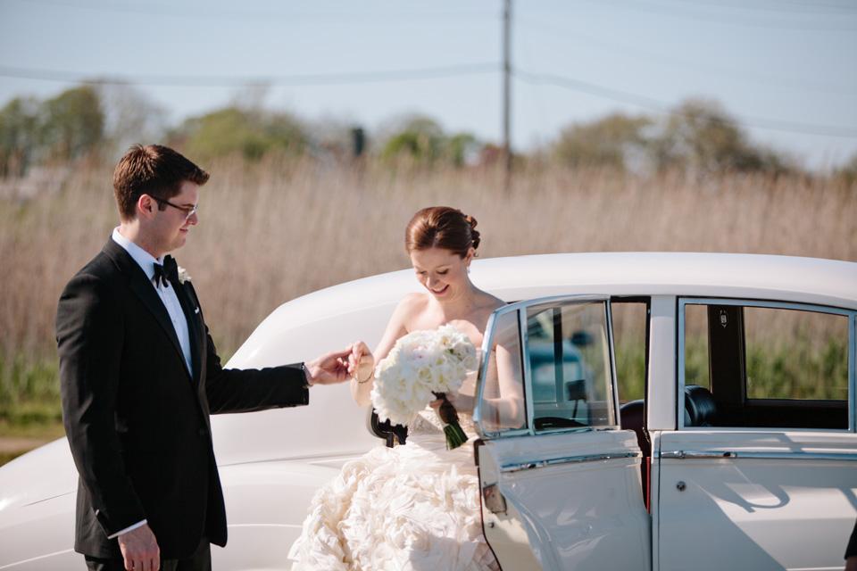 rosecliff-newport-wedding0012.jpg