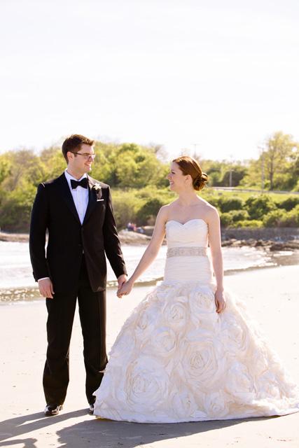 rosecliff-newport-wedding0014.jpg