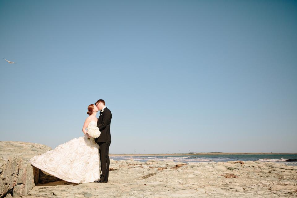 rosecliff-newport-wedding0013.jpg