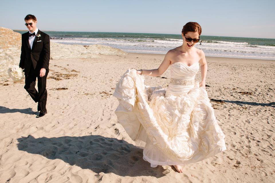 rosecliff-newport-wedding0015.jpg
