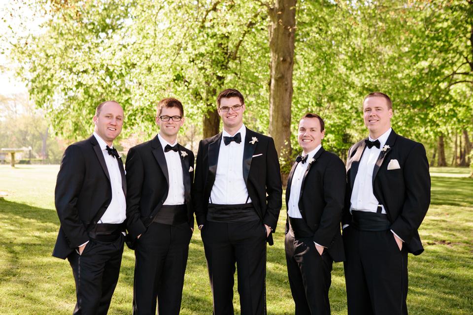 rosecliff-newport-wedding0017.jpg