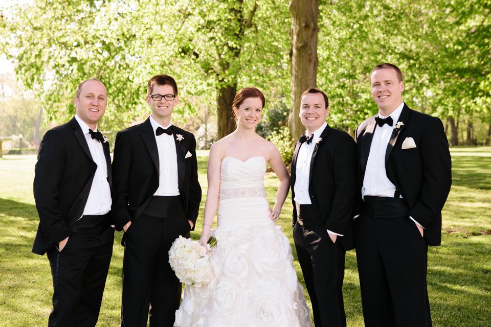 rosecliff-newport-wedding0018.jpg