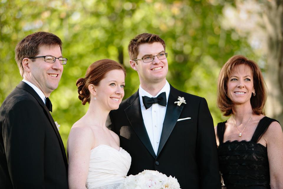 rosecliff-newport-wedding0021.jpg