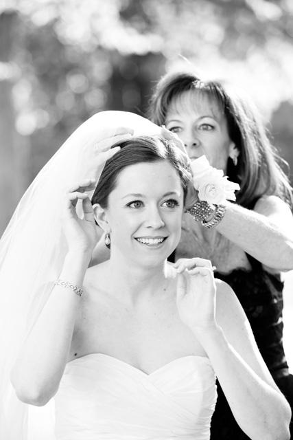 rosecliff-newport-wedding0023.jpg