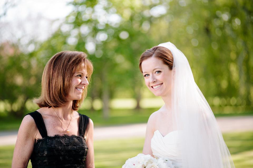 rosecliff-newport-wedding0024.jpg