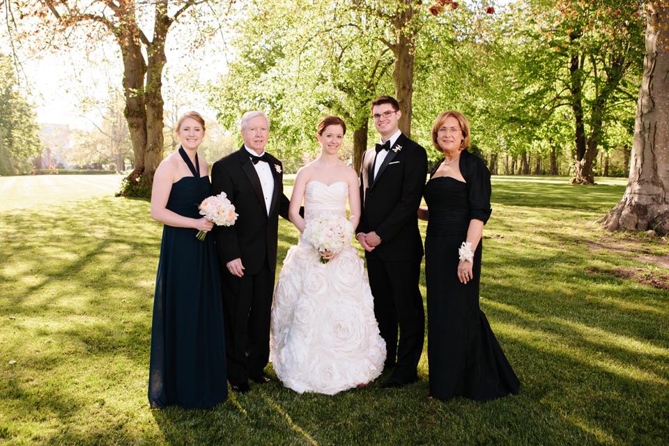 rosecliff-newport-wedding0022.jpg