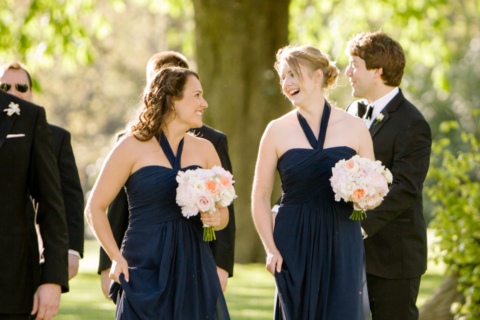 rosecliff-newport-wedding0025.jpg