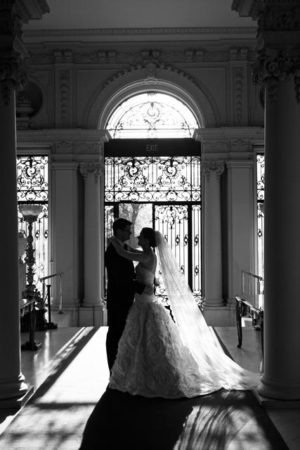 rosecliff-newport-wedding0030.jpg