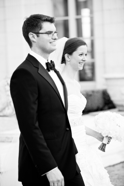 rosecliff-newport-wedding0031.jpg