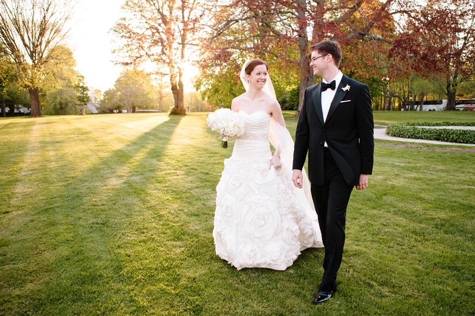 rosecliff-newport-wedding0033.jpg