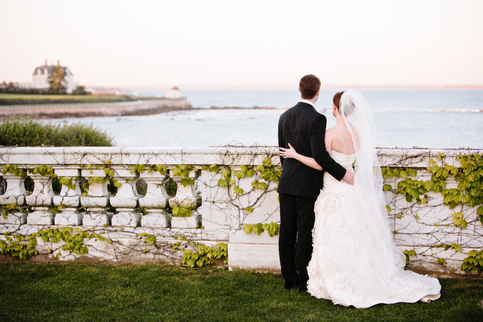 rosecliff-newport-wedding0034.jpg