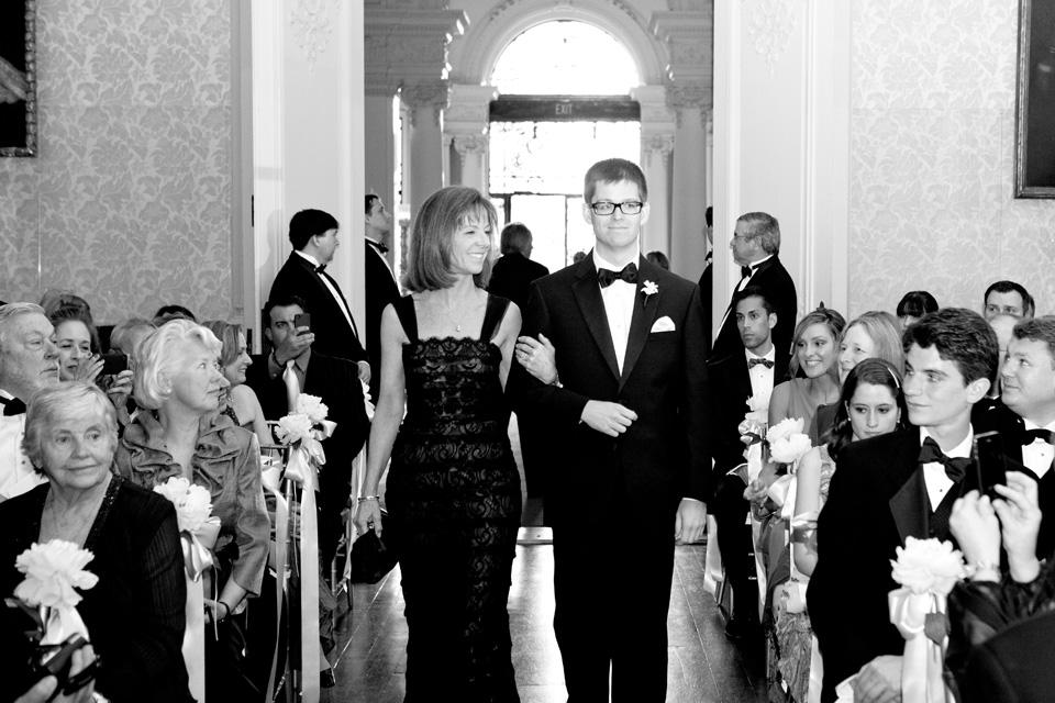 rosecliff-newport-wedding0036.jpg