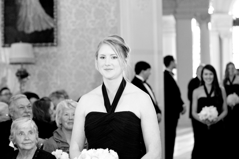 rosecliff-newport-wedding0038.jpg