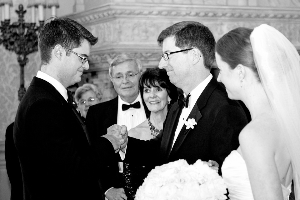 rosecliff-newport-wedding0042.jpg