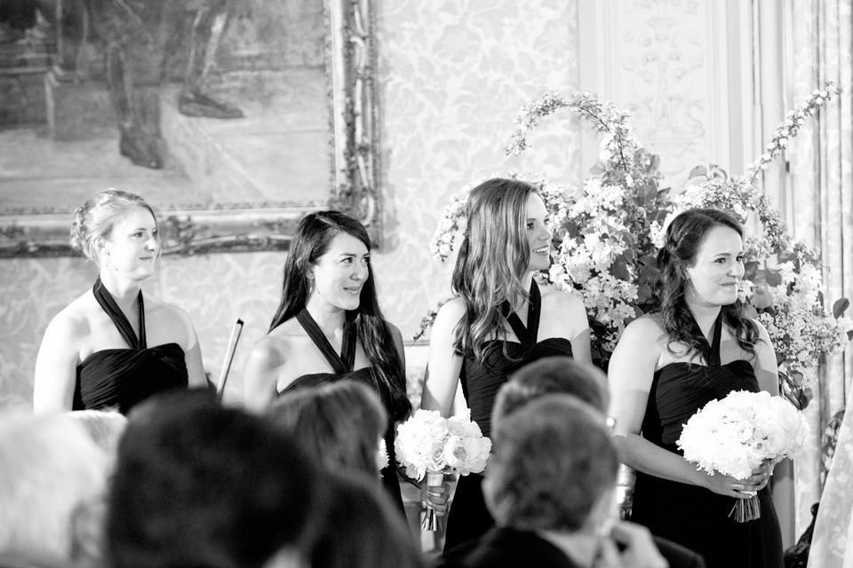 rosecliff-newport-wedding0044.jpg