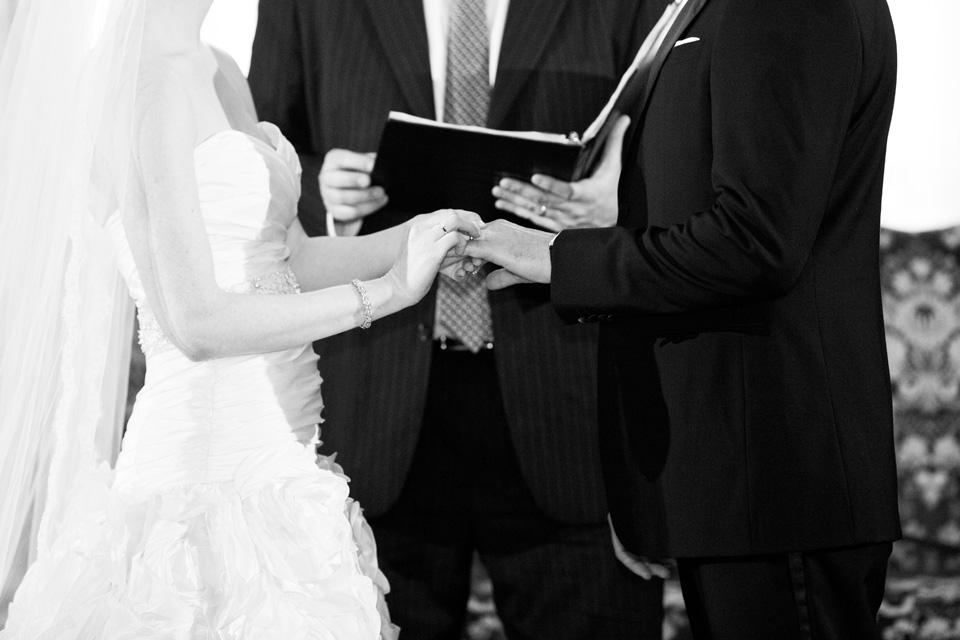 rosecliff-newport-wedding0046.jpg