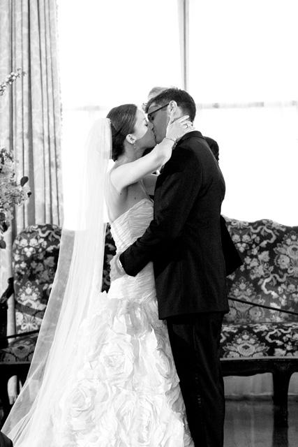 rosecliff-newport-wedding0048.jpg
